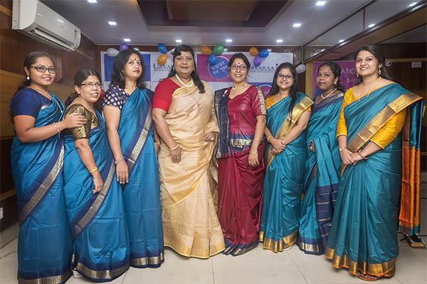 Urvaraa IVF In India Organised Events About Causes Of Infertility 3