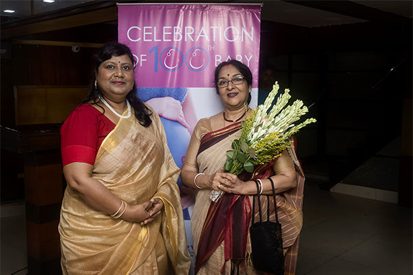 Urvaraa IVF In India Organised Events About Causes Of Infertility 6