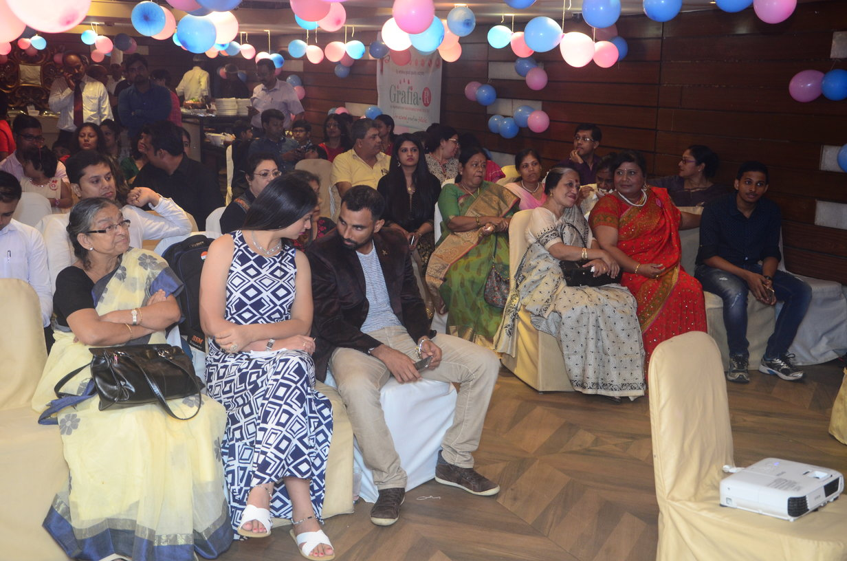 Urvaraa IVF In India Organised Events About Causes Of Infertility 19