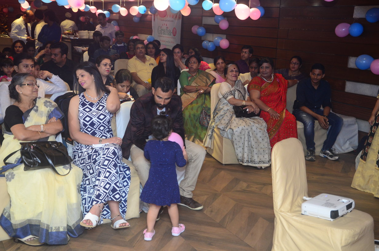 Urvaraa IVF In India Organised Events About Causes Of Infertility 20