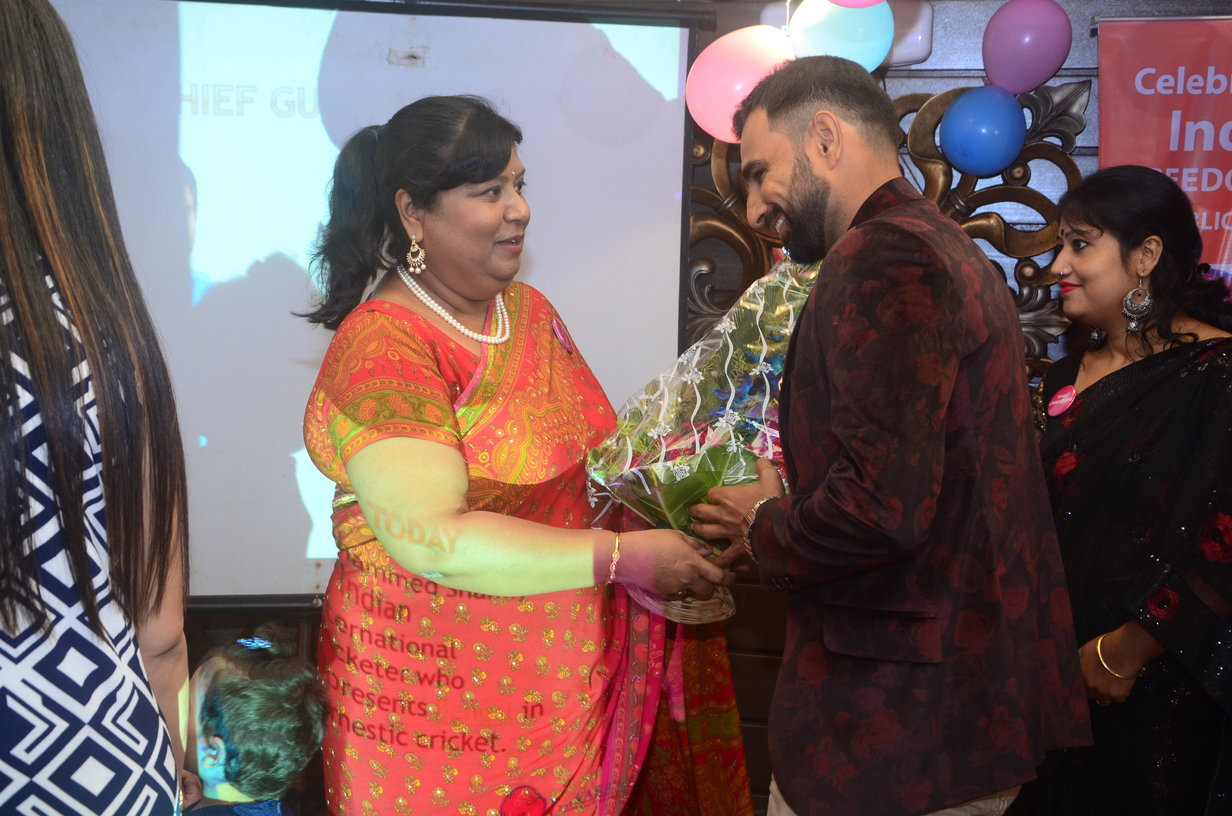 Urvaraa IVF In India Organised Events About Causes Of Infertility 16