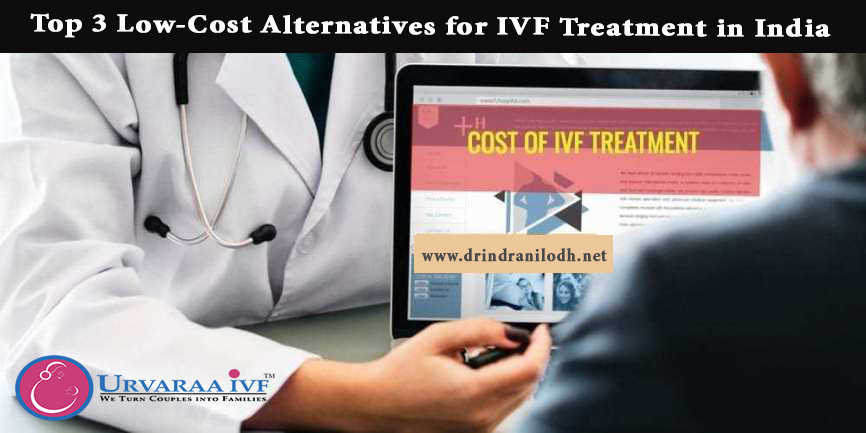 Best IVF Centers in India